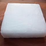 昆明干冰价格实惠及干冰使用技术