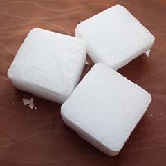 干冰厂生产冷链保鲜专用干冰