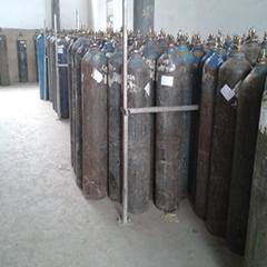干冰生产专用高压气瓶