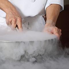 干冰厂家专用液氮