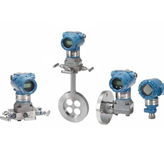 干冰厂专用压力配件及仪表