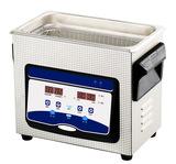 购买干冰清洗机的5大理由!