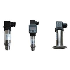 进口干冰厂专用压力配件及仪表