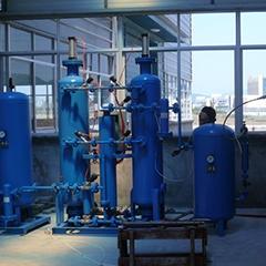 干冰厂家供应液氮气
