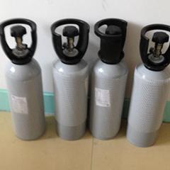干冰厂家专用铝合金气瓶